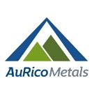 Aurico-Metals-Logo