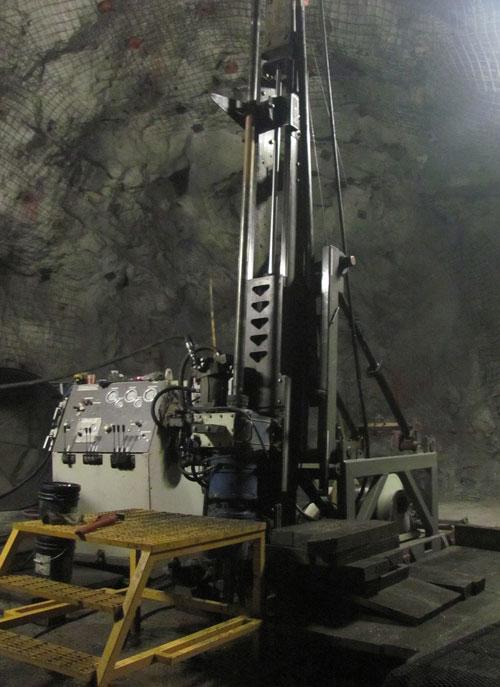 drill-model-u5