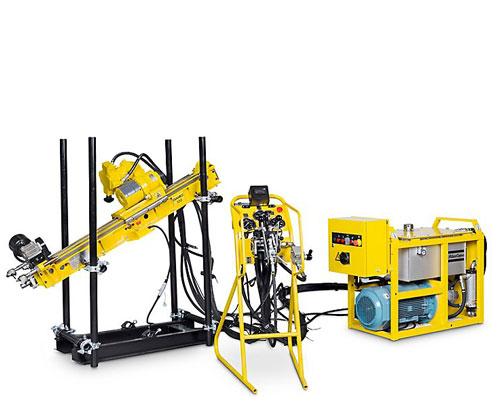 equipment-_diamec